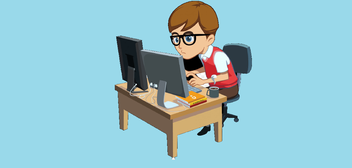 How To Get Your First Job As a Healthcare Software Developer