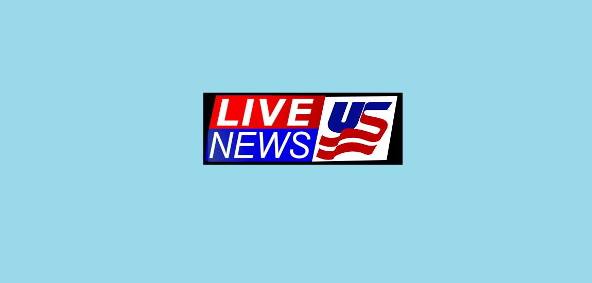 LiveNewsMag