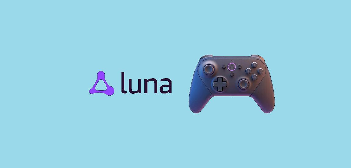 Luna Best Gaming Streaming Sites