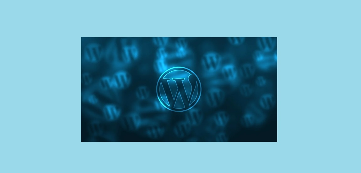 Process of Designing a WordPress Site From Scratch