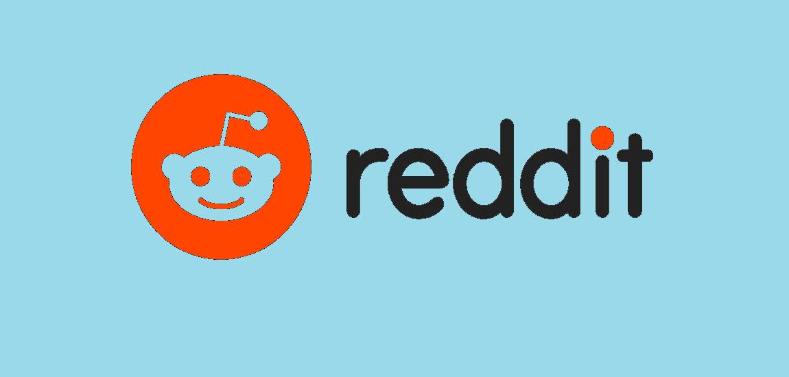 Reddit sport
