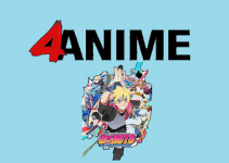 Sites like 4anime for All Anime Lovers