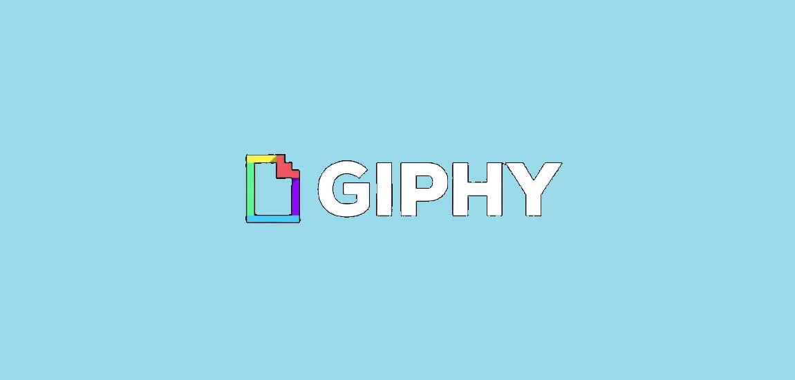 giphy meme gif