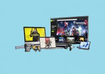 nvidia geforce now live streaming games
