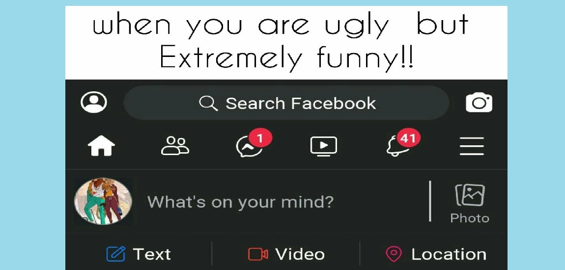 16 Best Memes Sites To Express Your True Feeling on the Social Media 4
