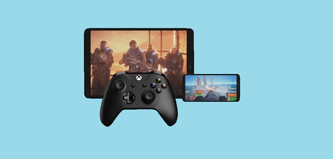 xbox game pass ultimate live streaming