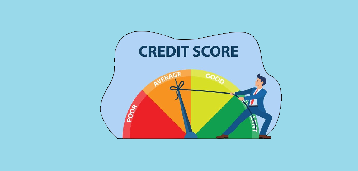 Credit Score Meaning