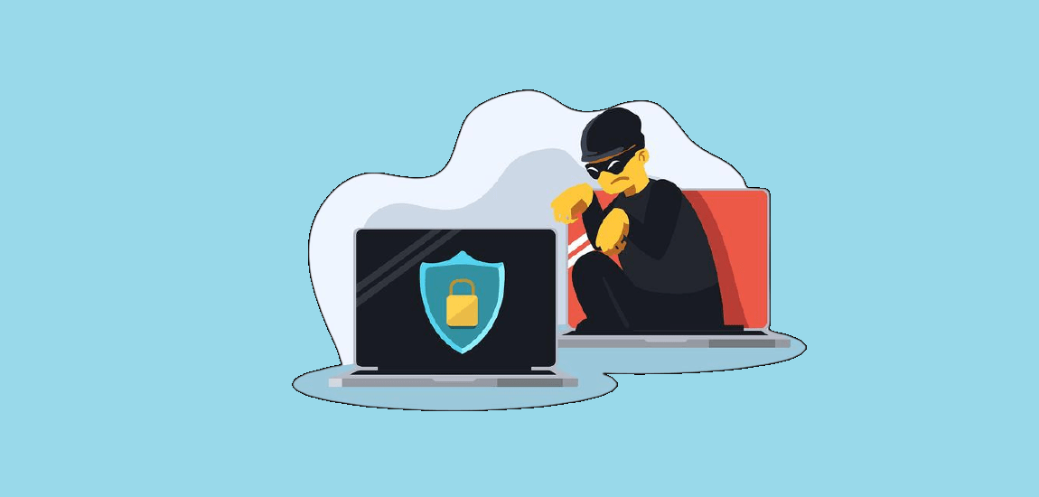 Cybersecurity Strategy for Your Business