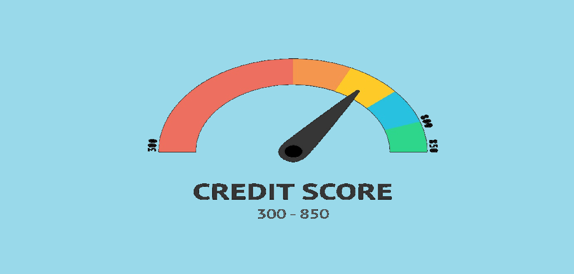 How Can I Check My Credit Score