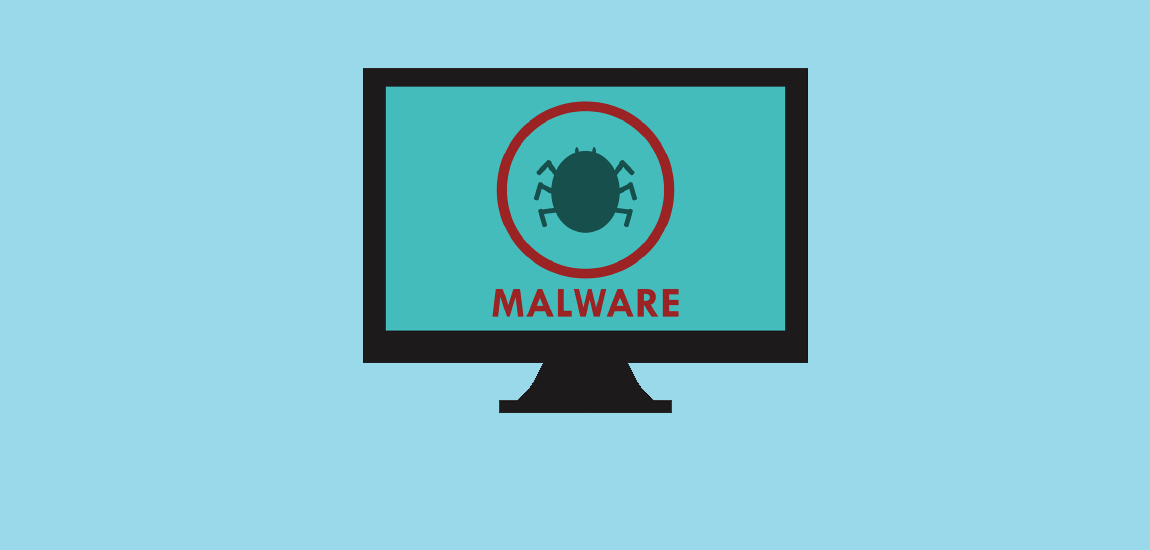 How Can You Protect Your Computer from Malware Attacks