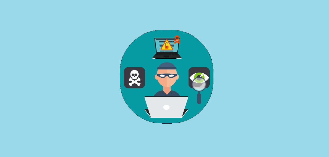 How Effective is Security Awareness Training