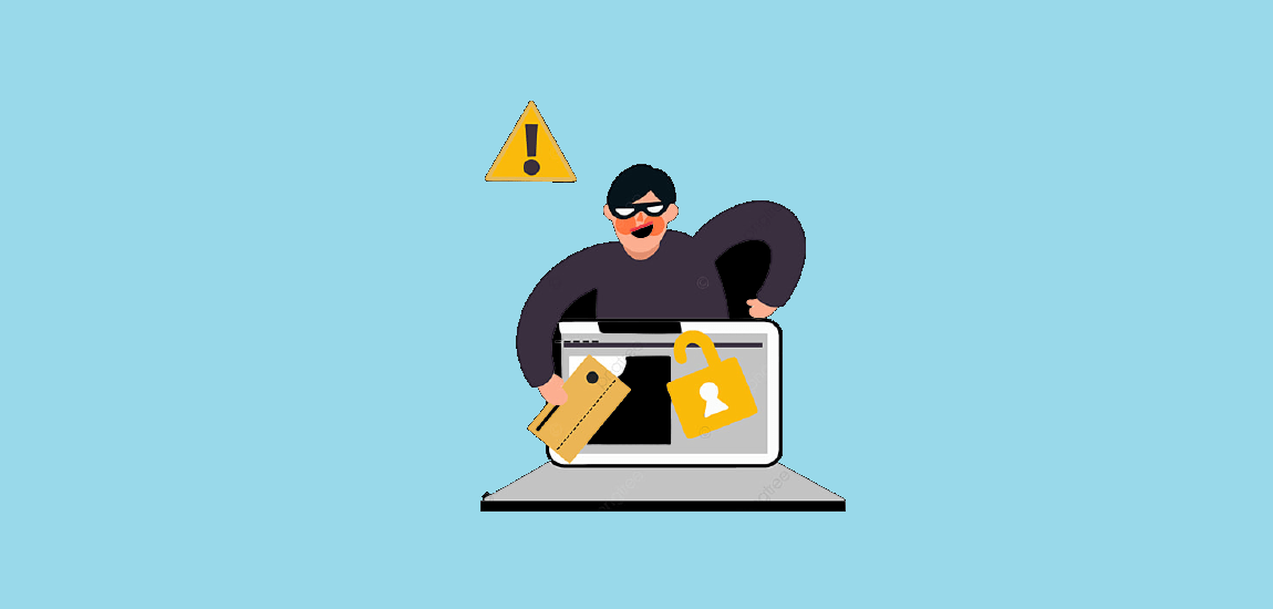 How do cyber attacks work
