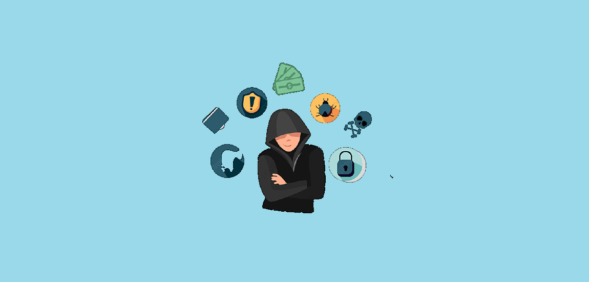 Signs Your Business is Targeted for a Cyber Security Attack