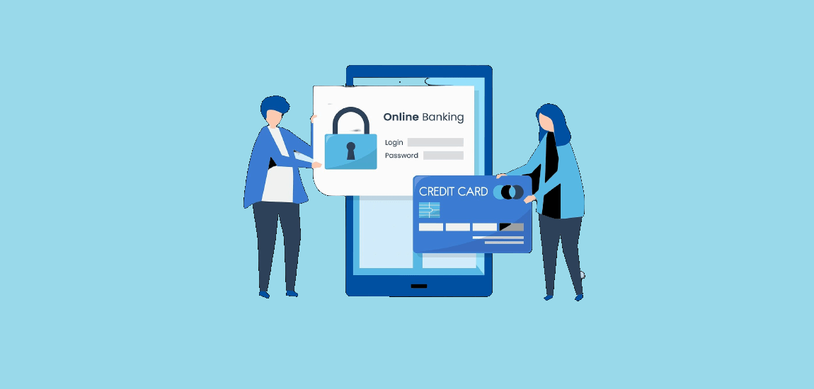 Steps to Safer Online Banking and Protect Your Account Information