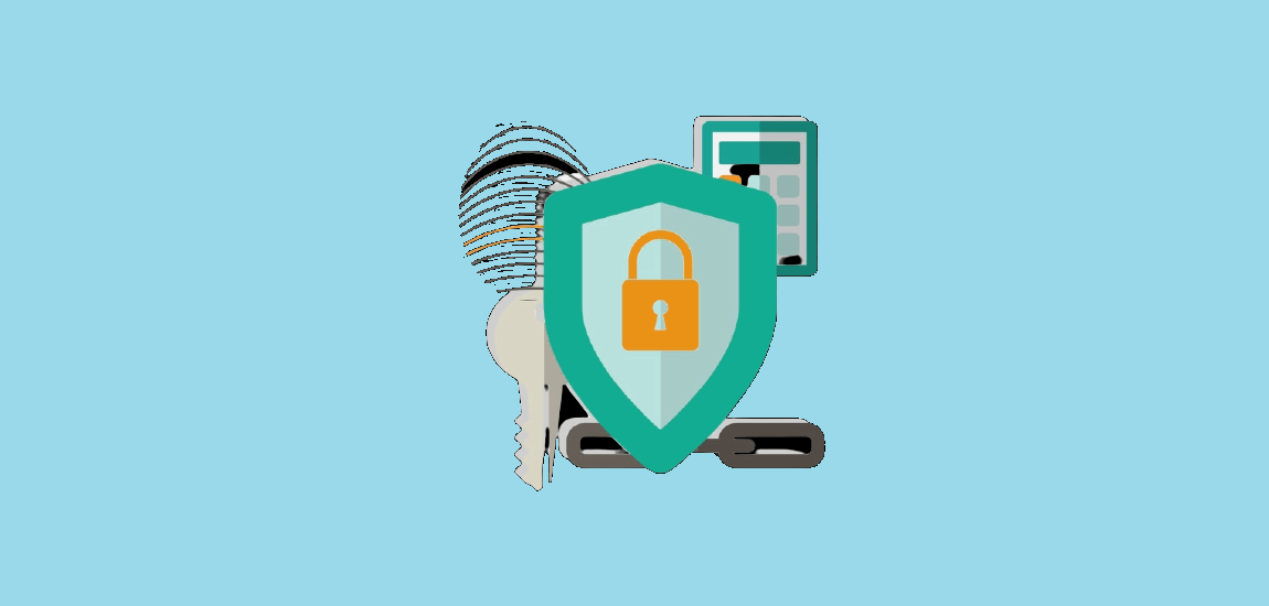 Strong Cybersecurity Policies and Technology