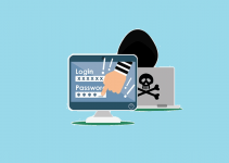 Tips to Protect Your Computer from Malware Attacks 1