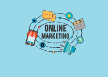 Ways Online Marketing Can Increase Conversion Rates