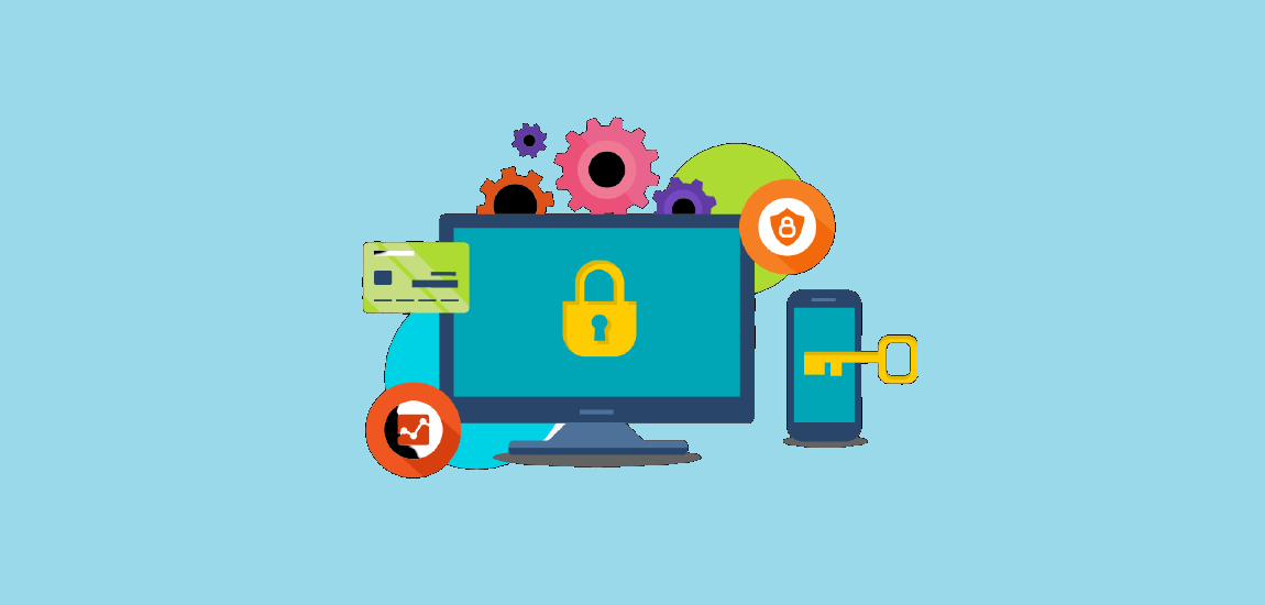 Ways to Boost Your Business's Cybersecurity Awareness