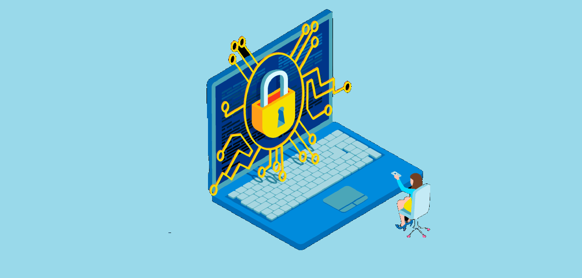 What are the Benefits of Your Company to Get Cybersecurity Awareness Training