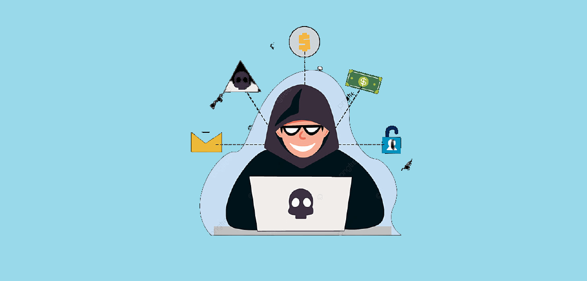 What is a Cybersecurity Attack