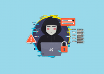 Why Your Business Should Get Cyber Security Services
