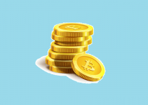 Will Bitcoin Keep Going Up