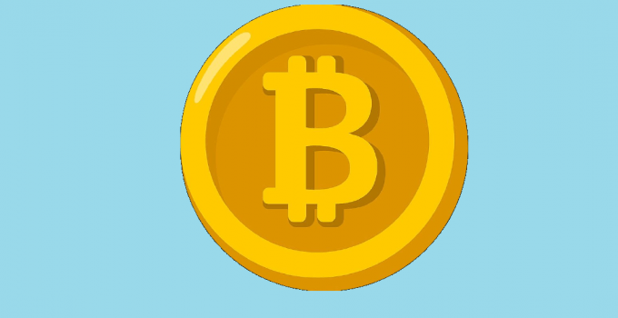 Is It True That Bitcoin Is Worthy Crypto? Top-Notch Advantages Discussed 12