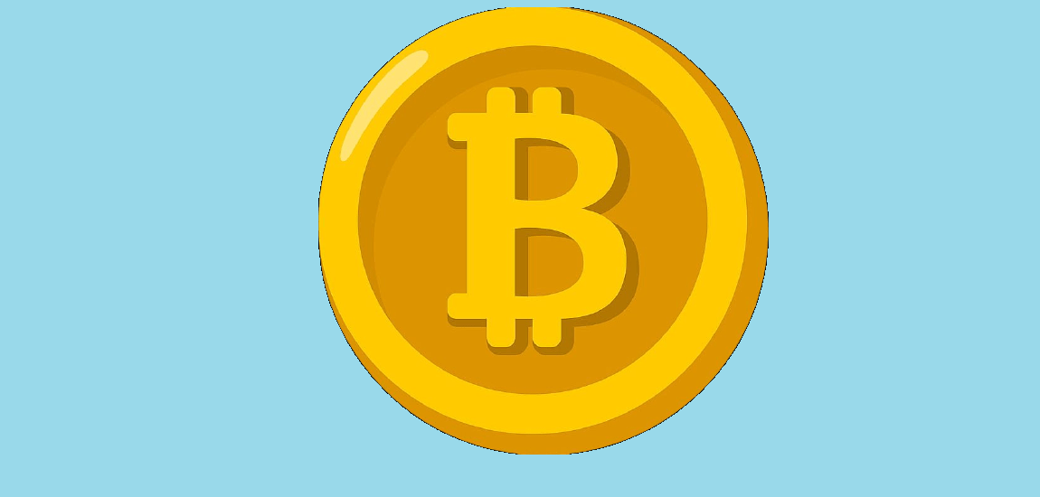 Is It True That Bitcoin Is Worthy Crypto? Top-Notch Advantages Discussed 1