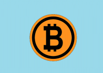 Reasons That Have Admired People For Choosing Bitcoins Among 5400 Other Cryptocurrencies 2