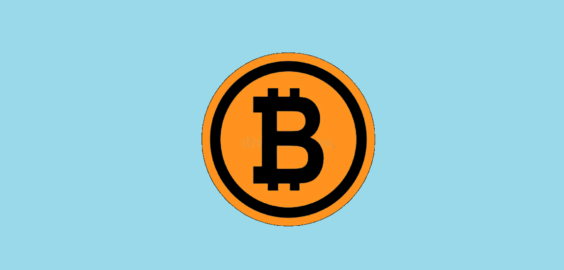 Reasons That Have Admired People For Choosing Bitcoins Among 5400 Other Cryptocurrencies 1