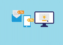 Content Vs Email Marketing: Which Is Better In 2021? 2