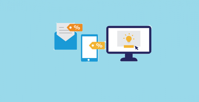 Content Vs Email Marketing: Which Is Better In 2021? 9