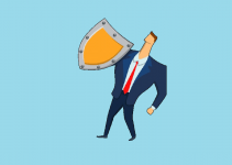 How Can You Protect Your Company's Data? 2