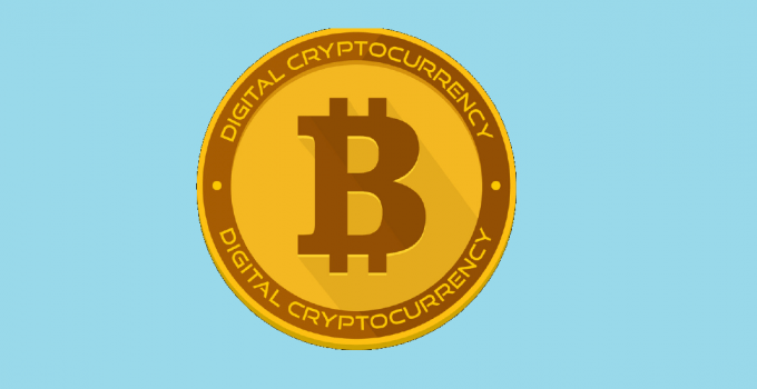 Have A Look At These Basic Steps If You Want To Invest In Bitcoins On Your Own 5