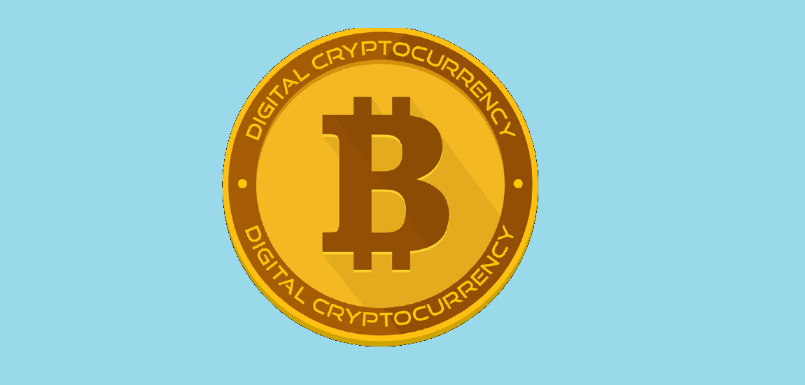 Have A Look At These Basic Steps If You Want To Invest In Bitcoins On Your Own 1