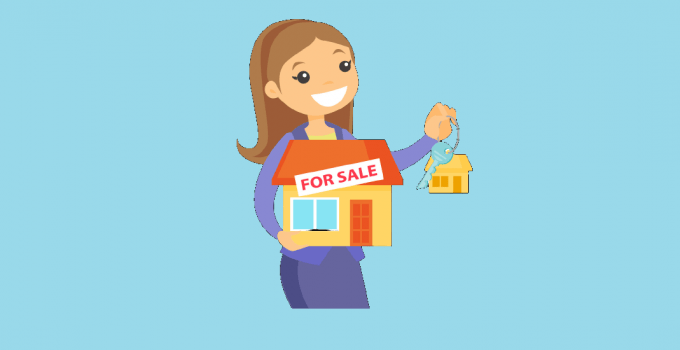Strategies To Grow Your Real Estate Business