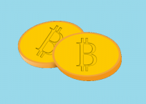 Trading Of Bitcoins Is One Of The Best Ways To Regularly Use This Digital Currency At Present! 2