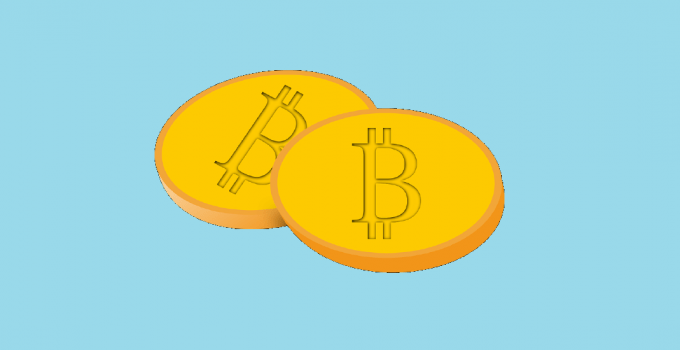 Trading Of Bitcoins Is One Of The Best Ways To Regularly Use This Digital Currency At Present! 14