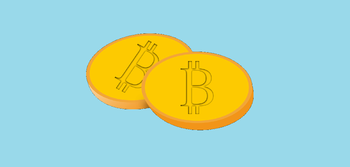 Trading Of Bitcoins Is One Of The Best Ways To Regularly Use This Digital Currency At Present! 1