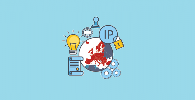 Understanding Intellectual Property Law Affects your Business