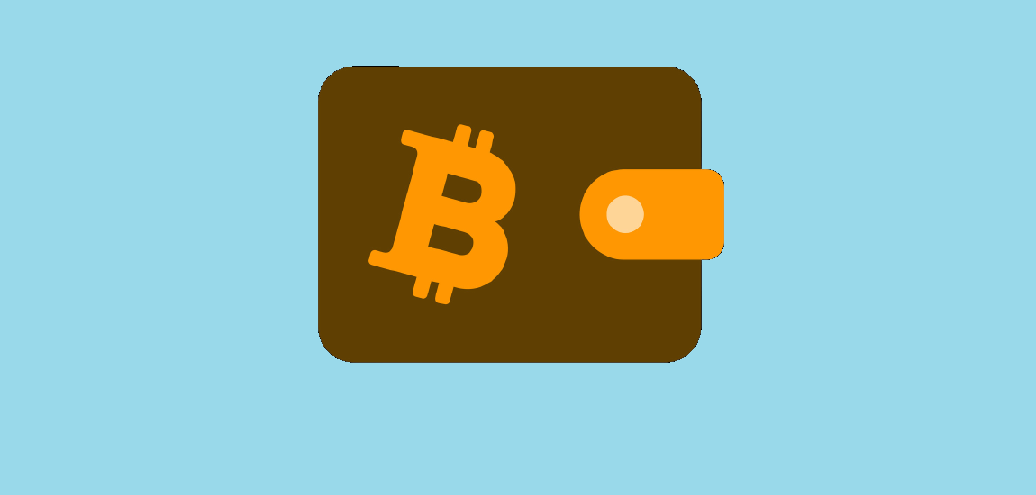 Look at these wallets and you will end up making the best type of bitcoin wallet 1