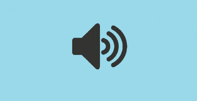 Royalty Free Sound Effects Top Three Websites to Visit