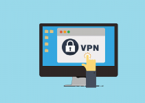 Why do You Need a VPN on Your Phone? 1