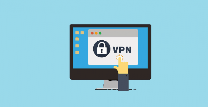 Why do You Need a VPN on Your Phone? 9